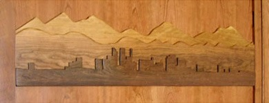 BeaverCreek_WoodArt_Display_390p