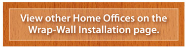 button_to-homeoffices_wrapwall