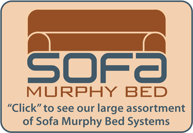 Click-to-See_SofaBeds_bttn