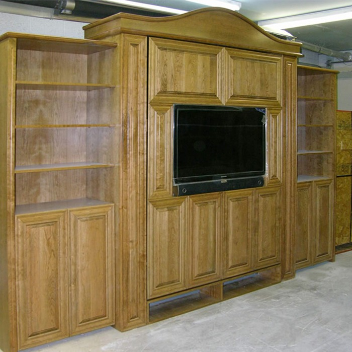 Custom Tv Murphy Beds Television Murphy Bed Flyingbeds