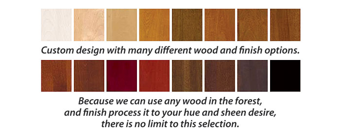 howwemanufacture_woodcolors_700p